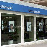 SEGUROS: Un consumidor recupera 23.068€ frente a Banco Sabadell