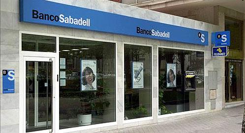 Sabadell_seguros_asufin