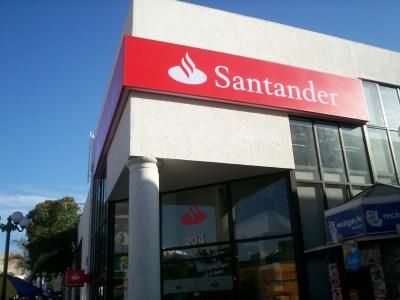 AVALES: los bancos deben garantizar al consumidor el dinero entregado a cuenta de una futura vivienda