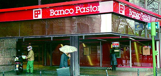 Un juez anula un contrato de preferentes de banco pastor y for Clausula suelo pastor