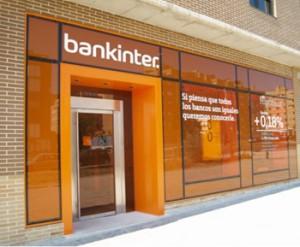 El Suprem admet a tràmit la demanda col·lectiva  per declarar nuls els 'swaps' d'hipoteques de  Bankinter
