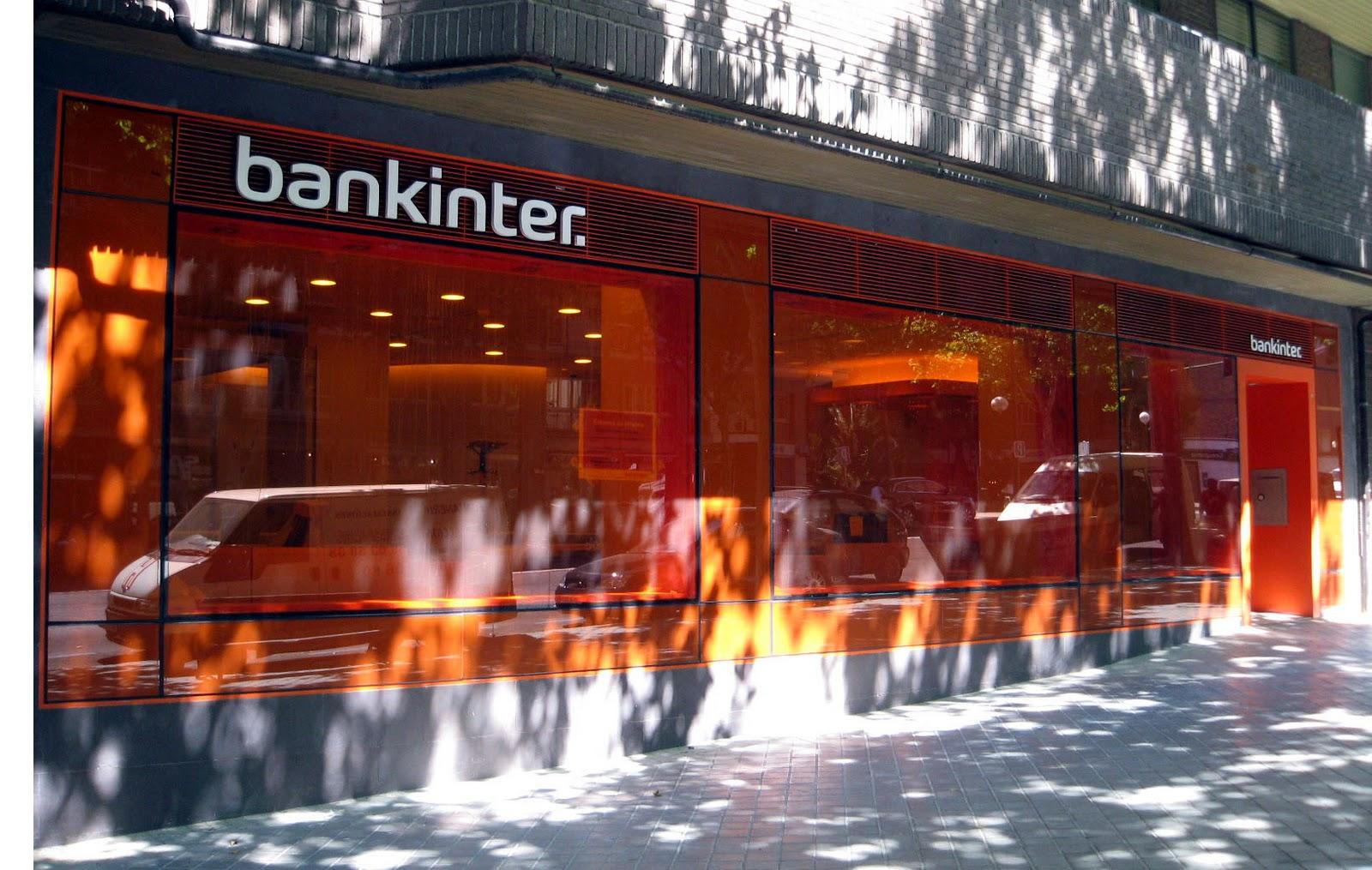 SWAP: Bankinter condenada a abonar 14.000€ a un asociado de ASUFIN