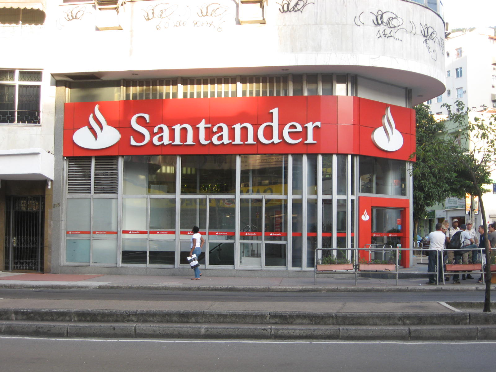 Archivada la ejecución de una hipoteca tranquilidad de Banesto de 2008 por el juzgado de Telde (Gran Canaria)