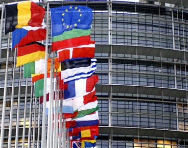 EUROPA: Formamos parte del grupo de expertos que asesorará a la Comisión en el futuro espacio común de datos financieros