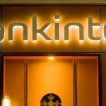 SWAP: Una asociada de ASUFIN gana a Bankinter y recupera 33.000 €