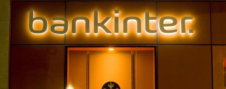 MULTIDIVISA: En ASUFIN recuperamos 39.492€ para un asociado