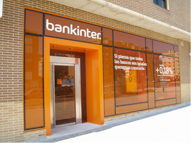 DERECHO AL HONOR: Un afectado consigue vencer a Bankinter y recuperará un mínimo de 10.000 €