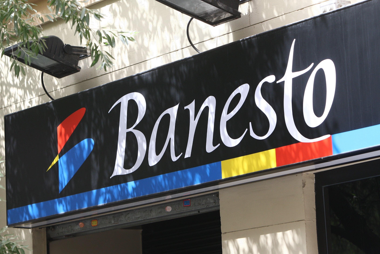 TRANQUILIDAD: El Supremo admite a trámite un recurso sobre una hipoteca de Banesto