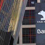 ACCIONES BANKIA: Dos nuevas sentencias contra Bankia en Valencia por la venta de acciones