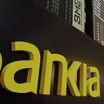 ACCIONES BANKIA: La entidad deberá devolver a un particular más de 74.000 euros