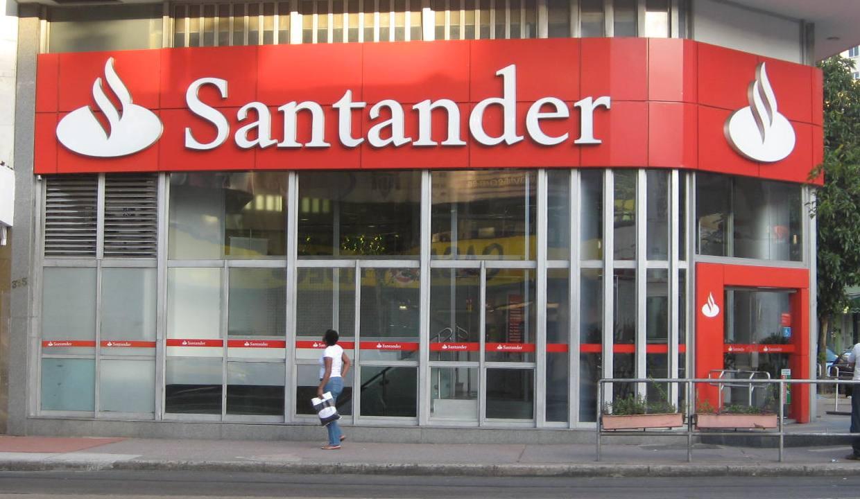 SUELO: ASUFIN vence al Banco Santander en Toledo