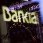 ACCIONES BANKIA: Nulidad de dos contratos de acciones por valor de 7.678 euros y 6.000 euros