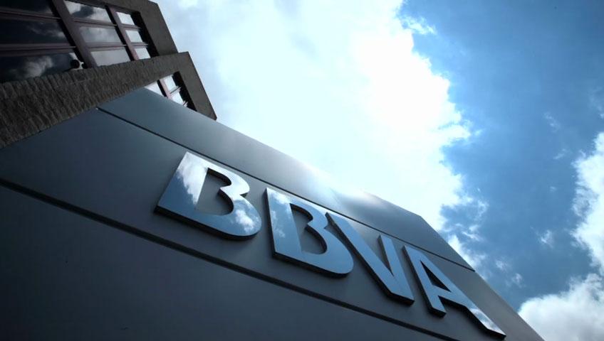 Despeses Hipoteca: Un jutjat de Mallorca condemna al banc a pagar el 100% enfront de la doctrina del TS