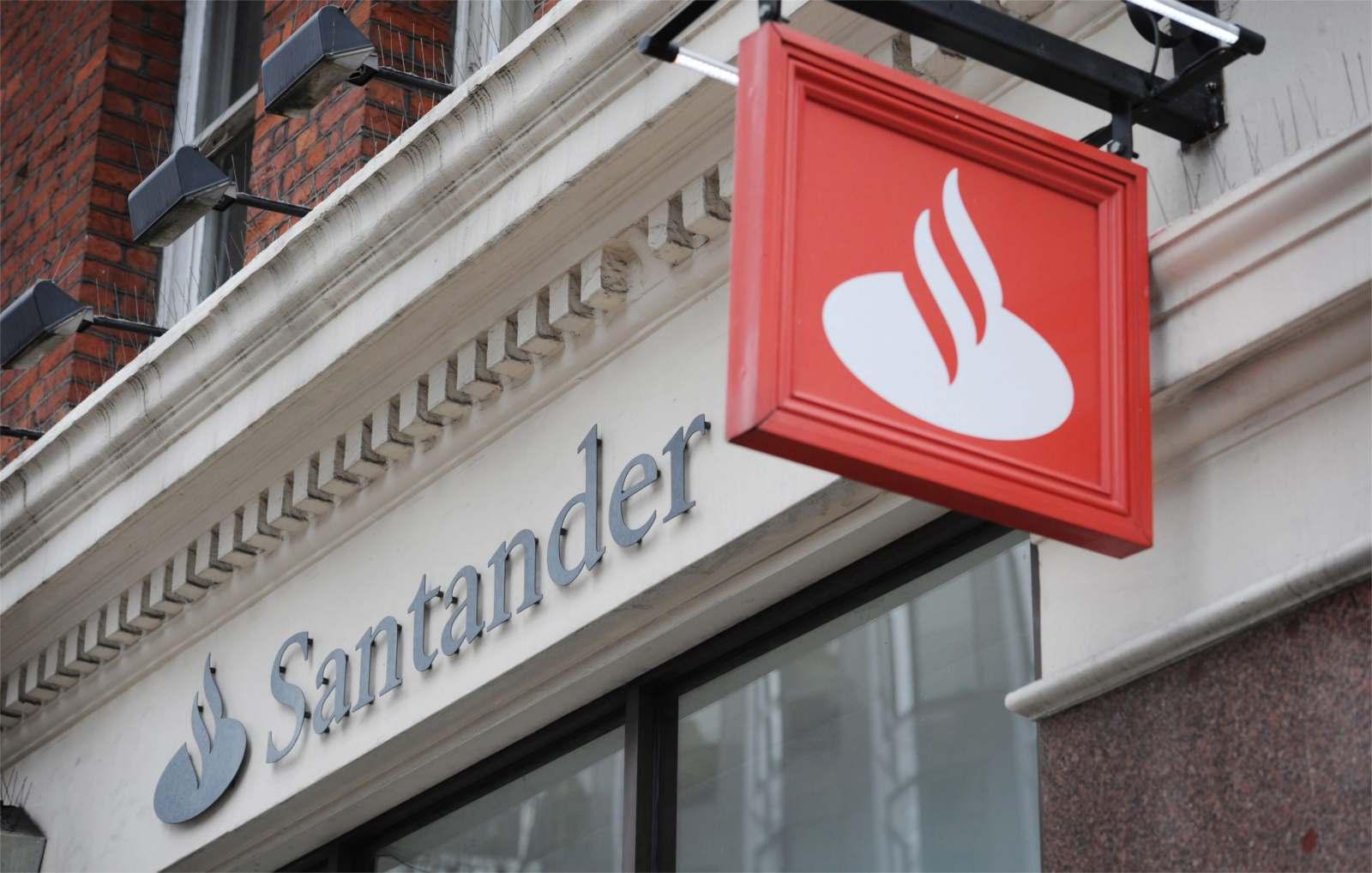 Valores Santander: Una familia asociada a ASUFIN recupera 55.000 euros en la AP9 de Madrid
