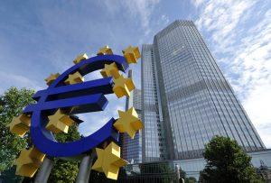 EUROPA: Participa en el proyecto Banco Ciudadano Europeo. ¡Haz oír tu voz!