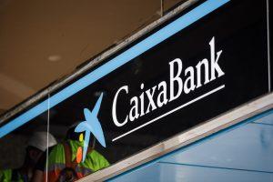 LCaixabank reconoce que no informó a los demandantes de la existencia del Código de Buenas Prácticas en la firma de la hipoteca.