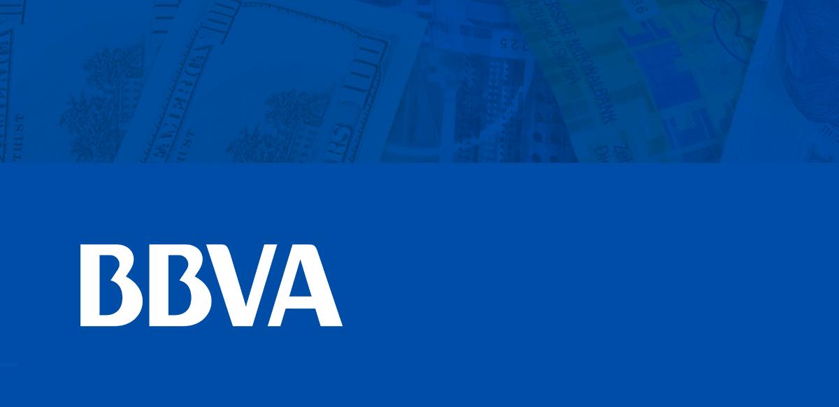 MULTIDIVISA: Dos asociadas de ASUFIN recuperan 133.000 euros