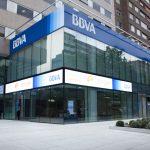 MULTIDIVISA: Dos socios de ASUFIN recuperan 22.770 euros