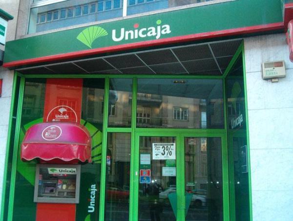 Irph unicaja pierde en huelva por falta de transparencia for Unicaja oficinas