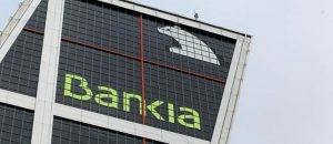 ASUFIN gana a Bankia que debe anular una cláusula abusiva