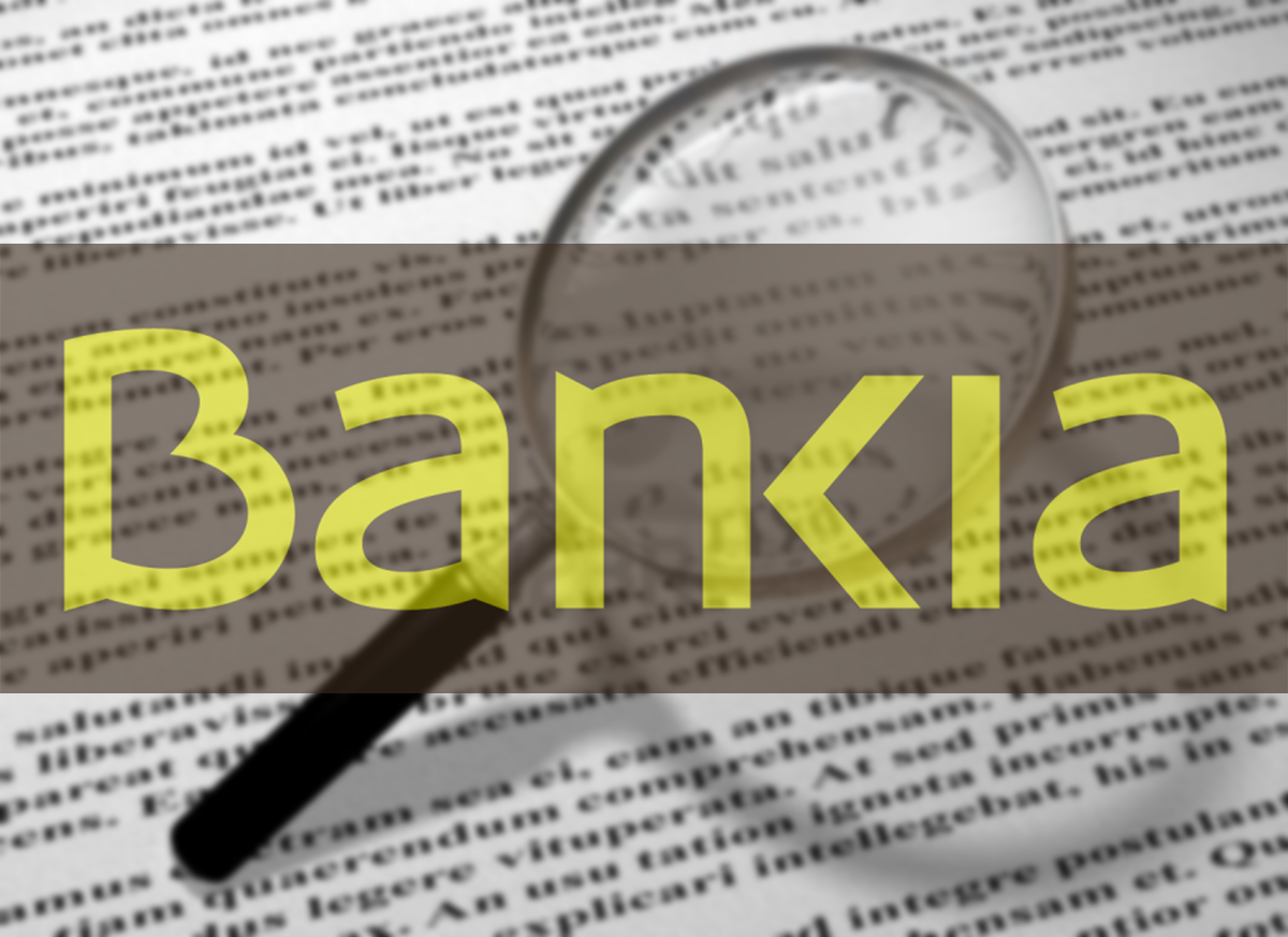 INVERSA: Bankia condenada a indemnizar a las herederas por incluir un seguro de renta vitalicia