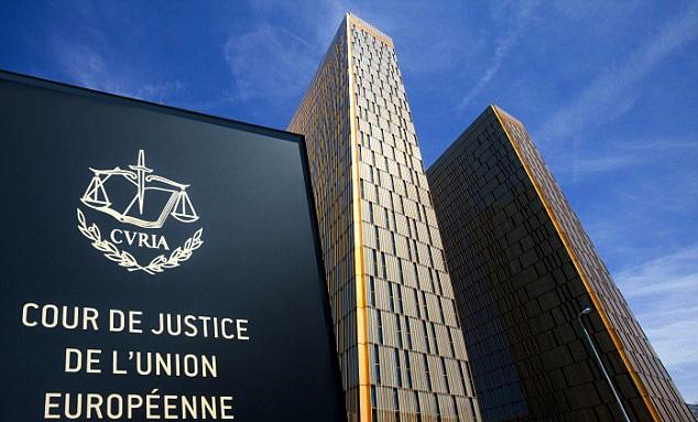 SUELO: El TJUE recalca que las cláusulas renegociadas son abusivas si no hay consentimiento libre