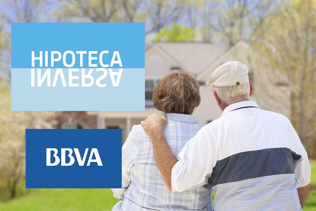 Hipoteca inversa un fraude para jubilados firmado por el for Hipoteca suelo bankia