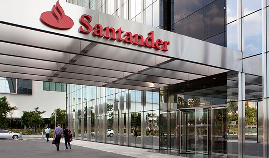 MULTIDIVISA: Un asociado de ASUFIN recupera 70.000€ frente al Banco Santander