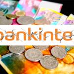 MULTIDIVISA: En ASUFIN recuperamos 95.832€ para dos socios