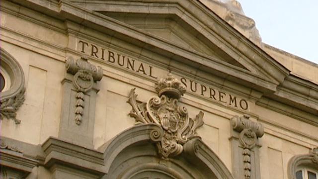 COMISIÓN DESCUBIERTO: Patricia Suárez, ante la sentencia del  Supremo , apela a la responsabilidad de las entidades