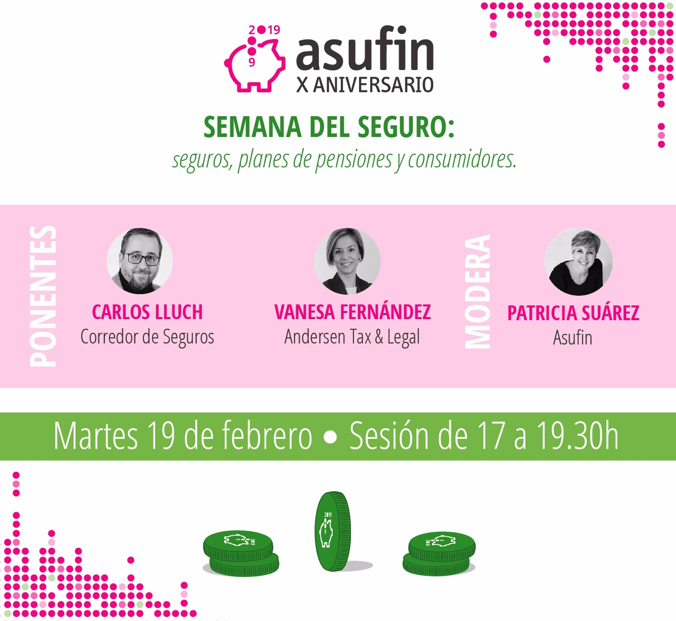 190219_ASUFIN_SEGUROS_MADRID