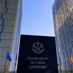 """IRPH: El jutge que va arribar al TJUE plantejarà una segona qüestió a Luxemburg """"perquè encara hi ha dubtes"""""""