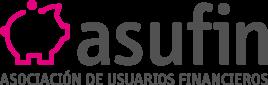 logo-asufin