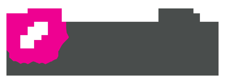 Logo asufin