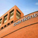 MULTIDIVISA: ASUFIN recupera el dinero para dos de sus asociados
