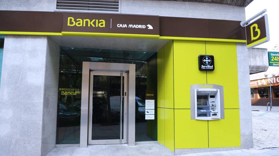 EJECUCIÓN HIPOTECARIA: Un auto del JPI4 de Vigo declara nula la cláusula de afianzamiento solidario de un afectado