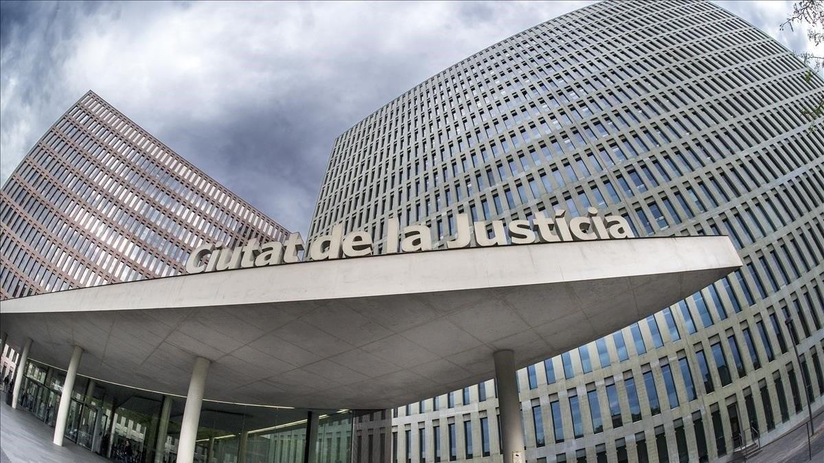 IRPH: El JPI Nº7 de Vilanova i la Geltrú acuerda la suspensión de un procedimiento en torno a dicho índice hasta el pronunciamiento del TJUE