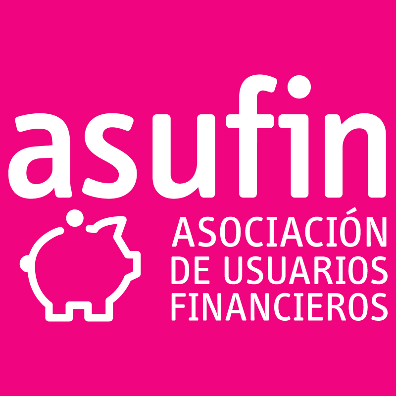 View all posts in Asufin