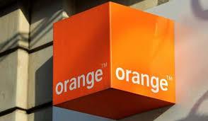 DERECHO AL HONOR: Un tribunal de Guadalajara condena a Orange por incluir a un consumidor en registros de morosos