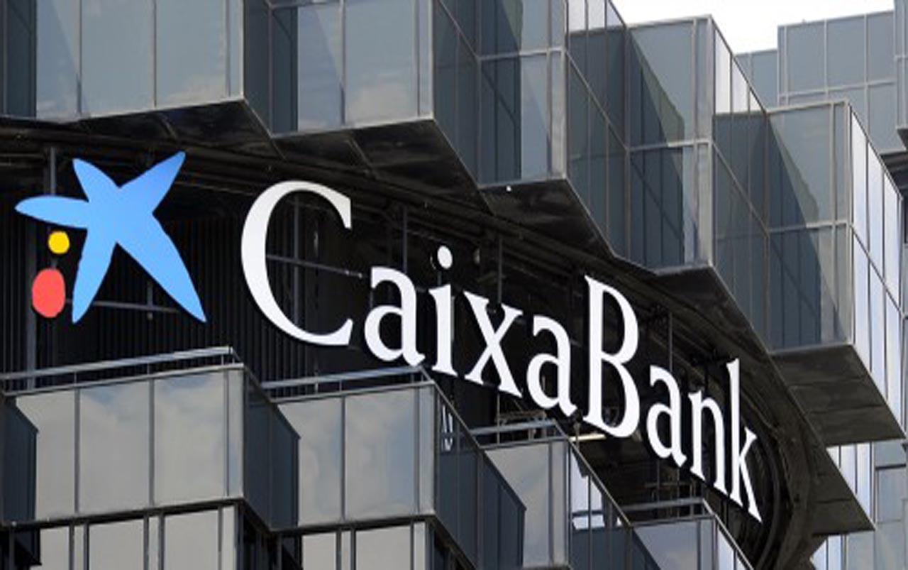IRPH: La Audiencia Provincial Nº6 de Málaga da la razón al consumidor frente a CaixaBank