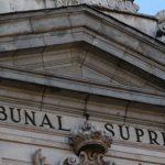 DENÚNCIES: ASUFIN denúncia a Europa al Tribunal Suprem per vulnerar les directives i els tractats de protecció dels consumidors