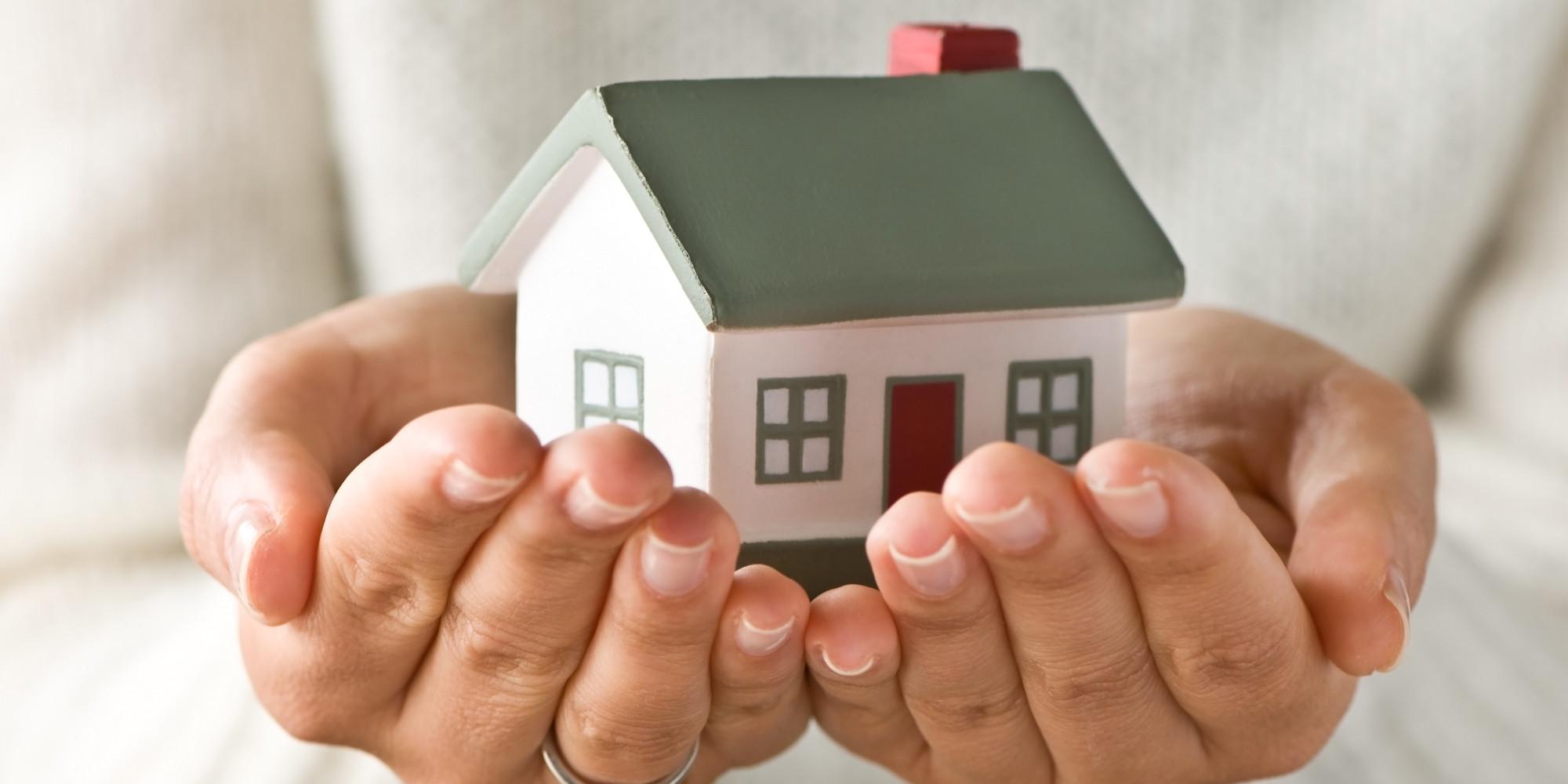 INVERSA: Te contamos los riesgos de estos préstamos para jubilados