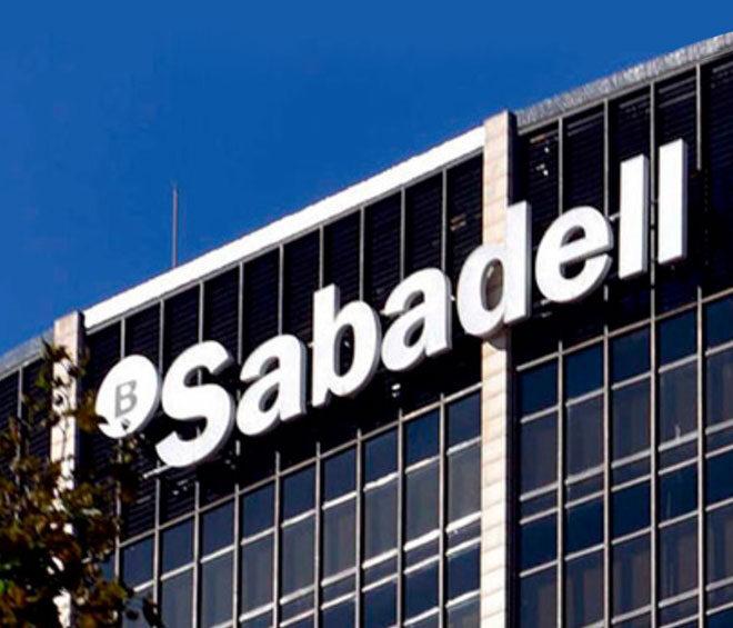 AVALES: La Audiencia Provincial falla que Banco Sabadell devuelva lo ingresado a cuenta