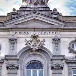 PROMOTORAS: Dos afectados recuperan 90.000€ por cantidades entregadas a una promotora
