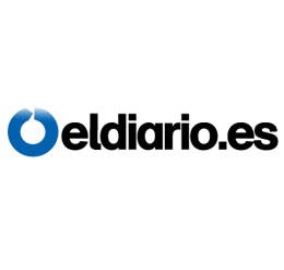 ASUFIN - ELDIARIO.ES