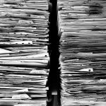 DERECHO AL HONOR: El Corte Inglés, condenado a pagar 3.600 euros por incluir una deuda de 200 en la lista de morosos