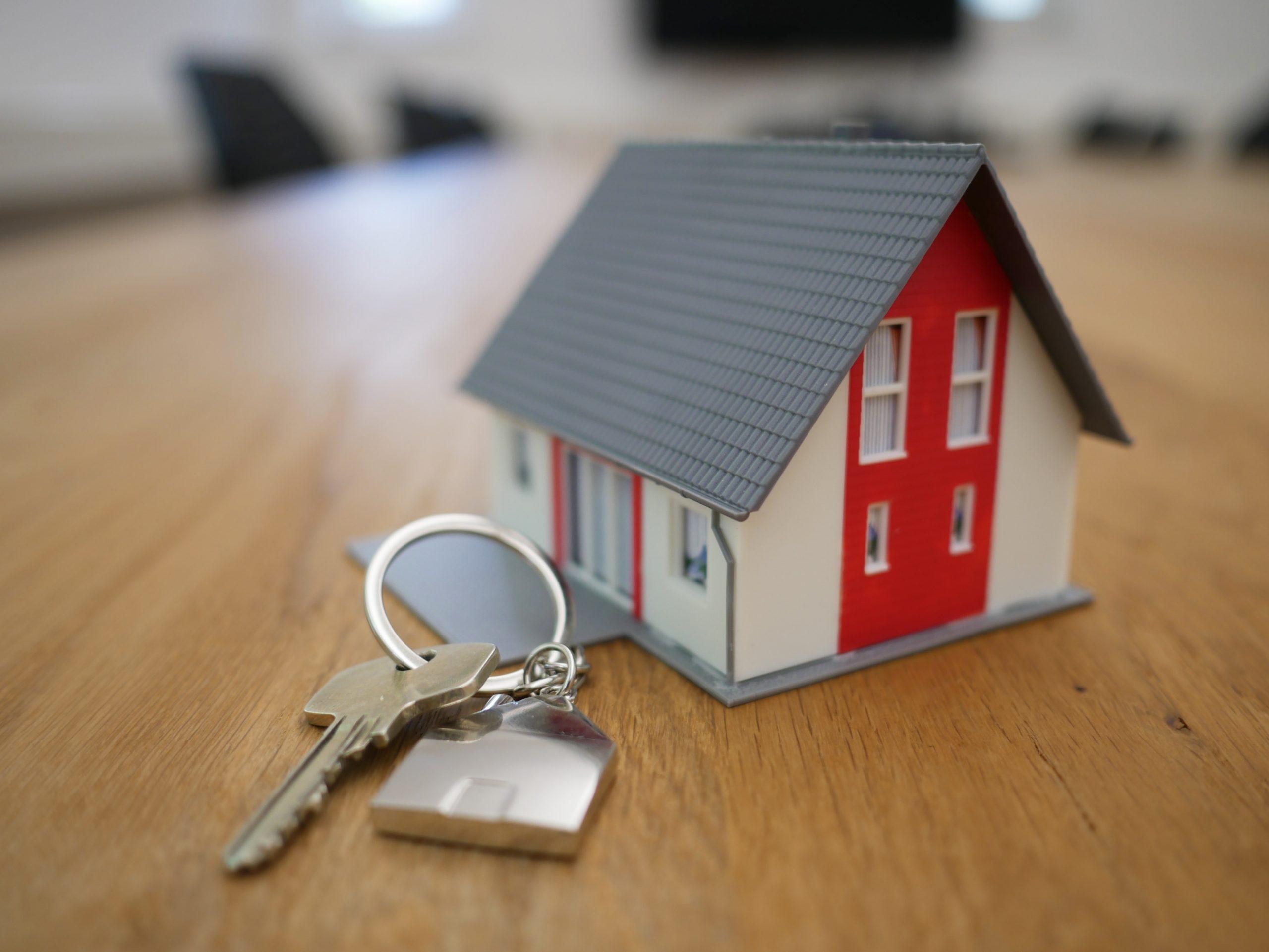 SEGUNDA OPORTUNIDAD: se puede conservar la vivienda habitual
