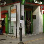 PROMOTORAS: Dos asociados ganan ante el JPI1 de Zamora a UNICAJA y recuperan 6.000 €
