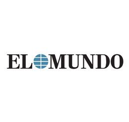 EL MUNDO. Noticias, actualidad, álbumes, debates, sociedad, servicios, entretenimiento y última hora en España y el mundo.