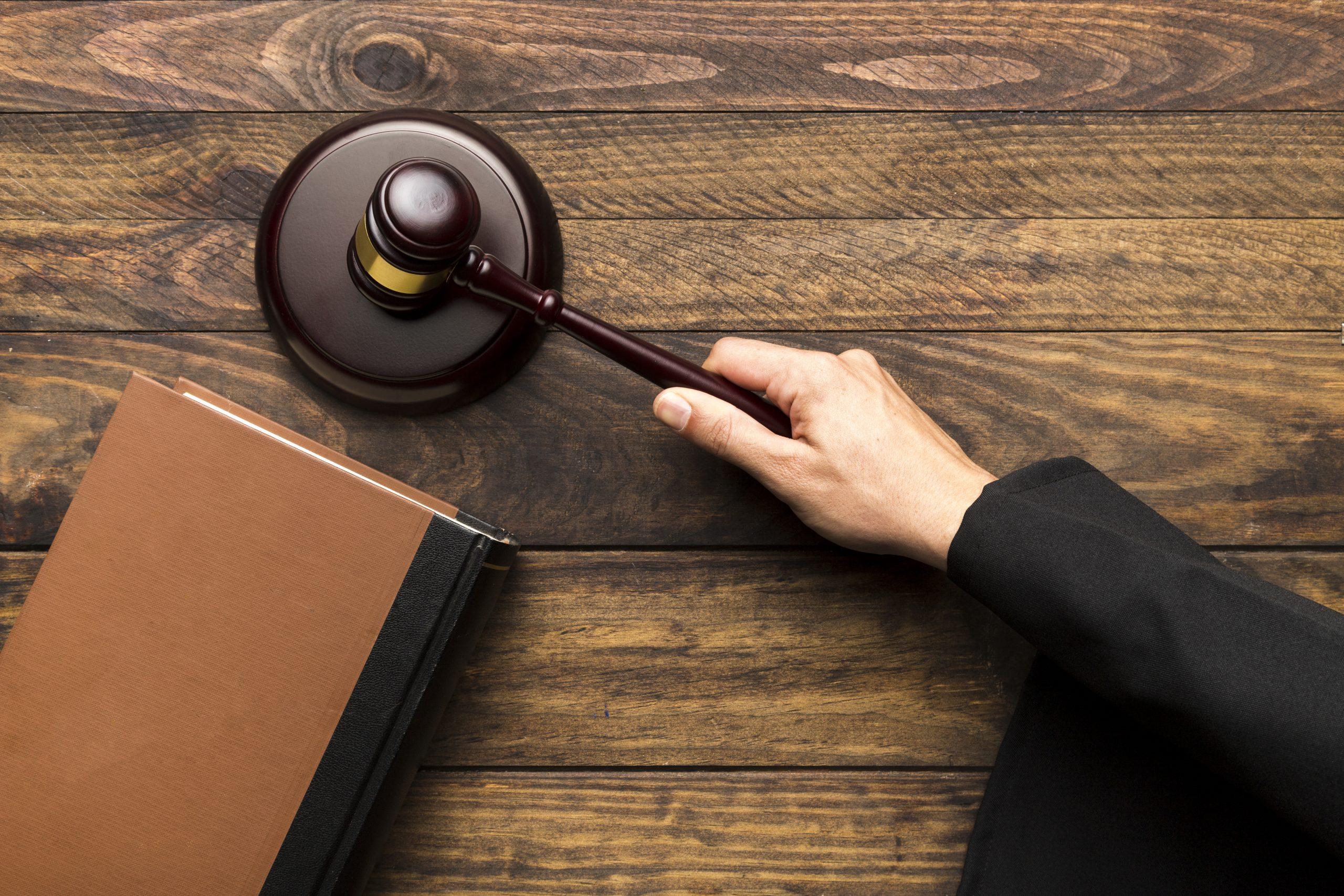 IRPH:  Les primeres sentències després de la resolució del TJUE aposten per Euríbor i anul·len IRPH Caixes i Entitats